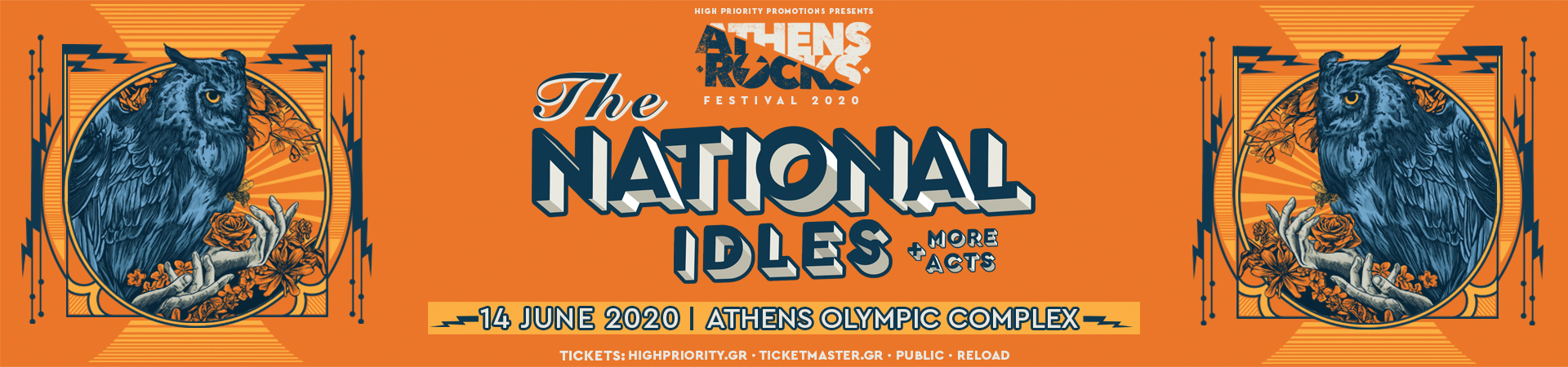 ATHENS_ROCK_NATIONAL1920X450